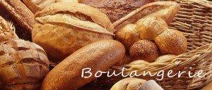 boulangerie-mcr-equipements